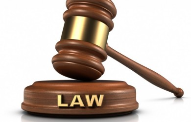 bes-law-colleges-in-lahore